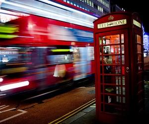 Рейтинг десяти найбільш затребуваних мов у британському бізнесі