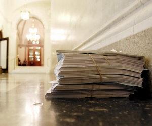 Навчальні заклади не використовують розробки Академії педнаук, - Рахункова палата