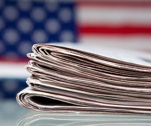 U.S. News: Harvard і Princeton очолюють рейтинг американських університетів