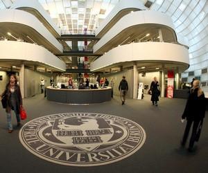 15 німецьких університетів об'єдналися в German U15