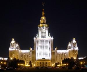 У Росії ініціюють створення нового міжнародного рейтингу університетів