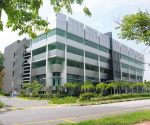University College of Technology and Innovation продовжує набір на IT-спеціальності