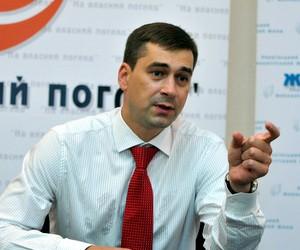 Луцький визнав свою поразку на парламентських виборах