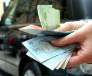 Фінансування виплати стипендій зменшено на 100 млн грн