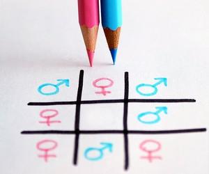 """Мін'юст рекомендує усунути статеву дискримінацію з закону """"Про освіту"""""""