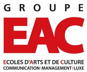 Мережа вищих шкіл ЕАС (Франція)
