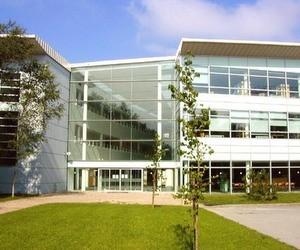 Національний інститут прикладних наук – INSA (Франція)