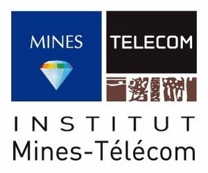 Institut Mines-Télécom (Франція)