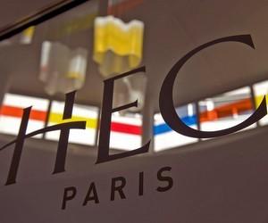 HEC (Франція)