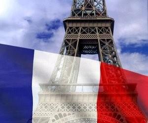 Освіта у Франції: безкоштовна магістратура англійською стала реальністю