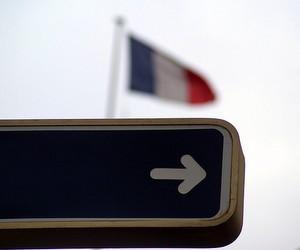 Campus France запрошує на зустріч з французькими навчальними закладами