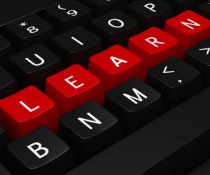 Онлайн-освіта: як боротися із шахрайством студентів?