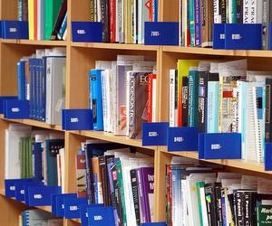 Затверджено вимоги до опублікування результатів дисертацій