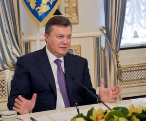Президент доручив уряду вирішити актуальні питання студентства