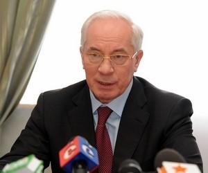 Профспілки закликали Азарова профінансувати освітню галузь