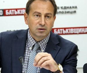 Питання нового міністра освіти вже перезріло, - Томенко