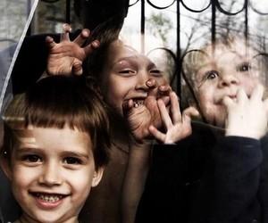 """Приєднуйтесь до благодійної акції київських студентів """"Подаруй дитині диво"""""""