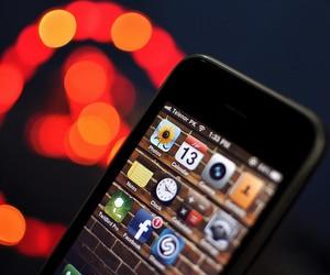 Мобільна підготовка до ЗНО-2013