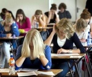 У Міносвіти почали погоджувати правила прийому вищих навчальних закладів