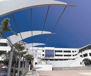 Online-МВА в Університеті Нікосії