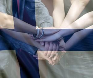Найкраща система освіти у Фінляндії
