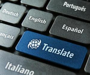 Як пришвидшити вивчення іноземної мови?