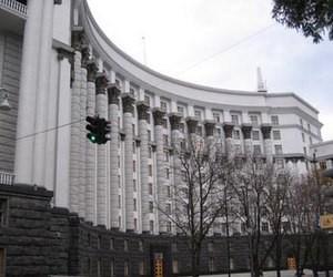 Кабінет Міністрів схвалив законопроект про вищу освіту
