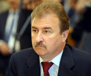 Надбавки до зарплат вчителям Києва в бюджеті не передбачені