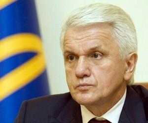 Литвин хоче працювати в освітньому комітеті