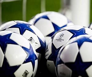В Україні розвиватимуть шкільний футбол