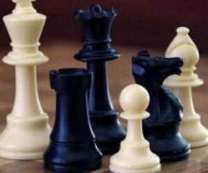 В Молдове шахматы включили в школьную программу