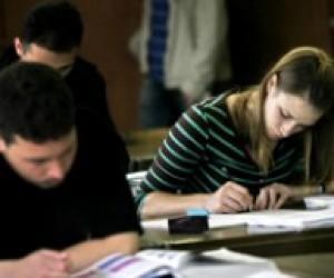 У суботу пройшло перше пробне тестування, наступне - 21 березня