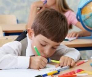 У школах Рівного розпочалися уроки з електробезпеки