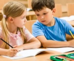 Сьогодні київські школярі продемонструють свої знання