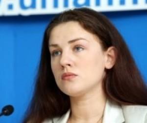 Депутати не підтримали закон про ЗНО через проблеми зі слухом