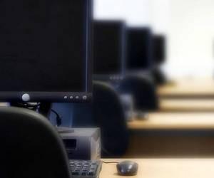 Міносвіти неефективно впроваджує ІКТ у школах