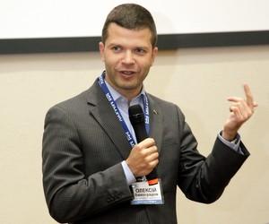 MBA в МІМ-Київ: 50% успіху - це зв'язки і досвід, отримані від колег по групі
