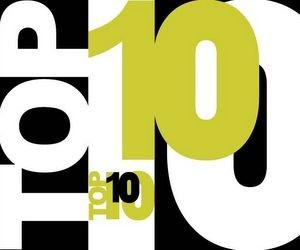 Освітянський Топ-10 2012 року