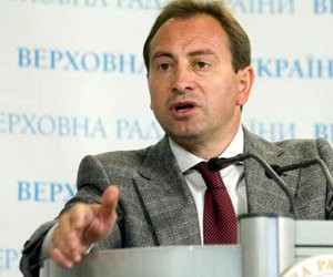 Опозиція не підтримає законопроект Калетніка, Ківалова та Сороки