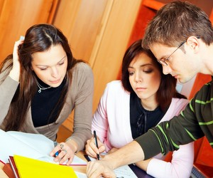 Щодо Концепції громадянської освіти та виховання
