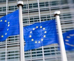 Стажування українців в інституціях Євросоюзу