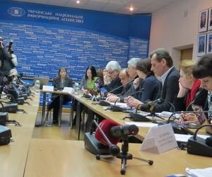 Заяви про скасування ЗНО є лобіюванням корупційних інтересів