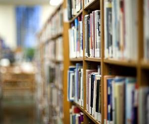 Розширено перелік літератури, що дозволено використовувати школам