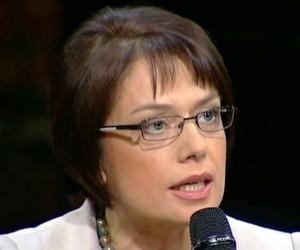Опозиція внесла свій законопроект про вищу освіту