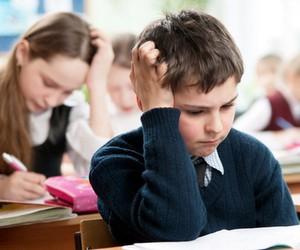 Знання російської підвищуватимуть шляхом учнівського конкурсу