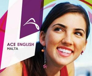 Школа англійської ACE English