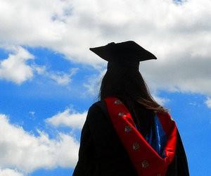 Магістратура за кордоном: вибір країни навчання