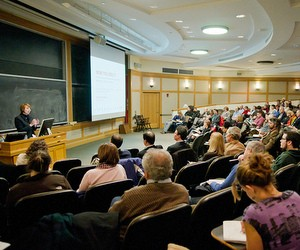 Приватна освіта: для нас – незвична, за кордоном – найкраща