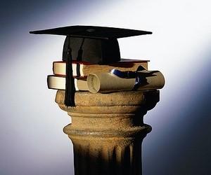 Порівняння законопроектів про вищу освіту