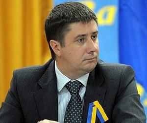 Вилучення прізвищ українських діячів з тестів ЗНО є неприпустимим